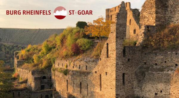 Eine der größten Festungsanlagen Europas