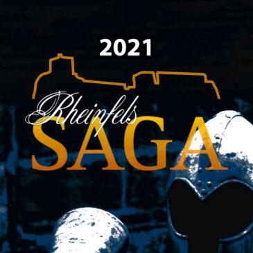 Rheinfels-SAGA
