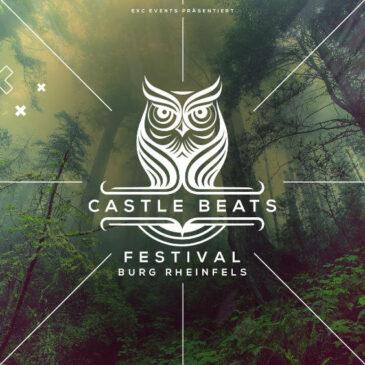 Castle Beats 2021